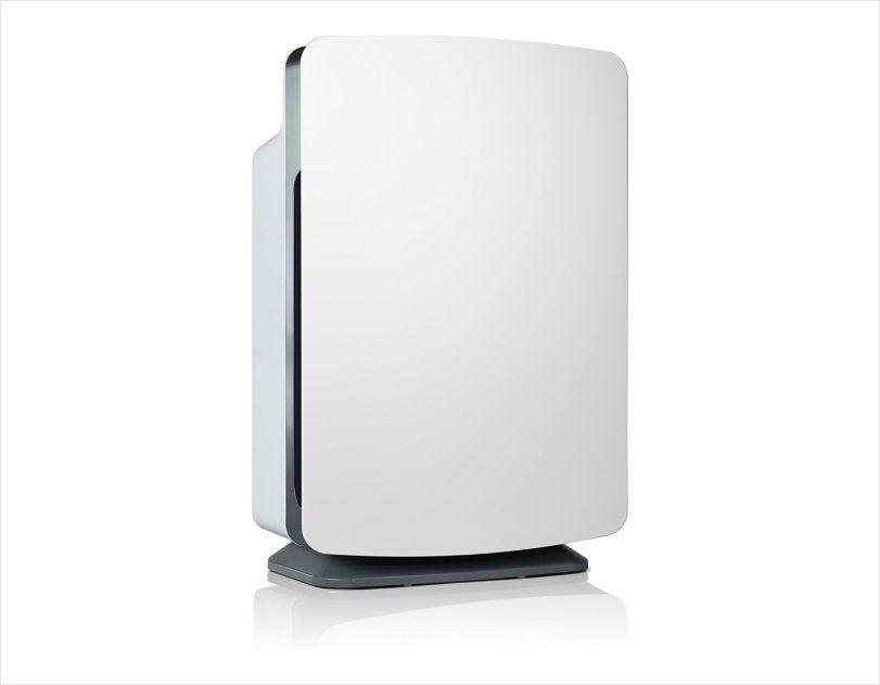 Alen Customizable Air Purifier