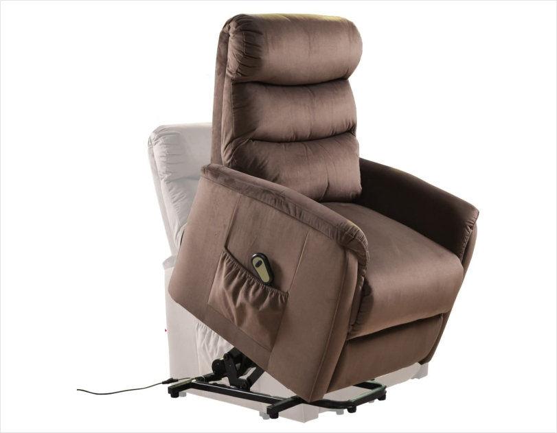 Giantex Recliner Power Lift Chair