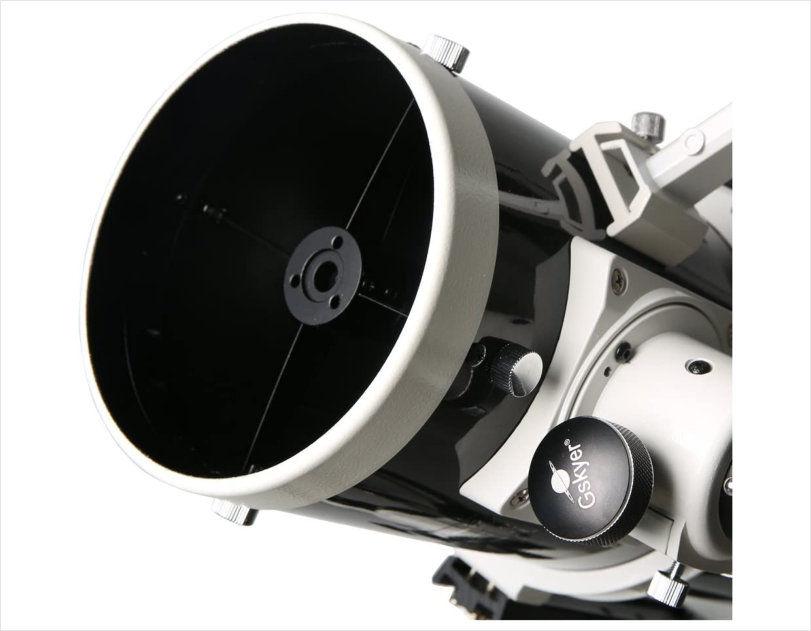 Gskyer Telescope, 130EQ