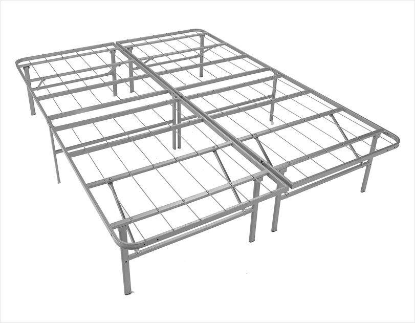 Mantua's Premium Platform Bed Base