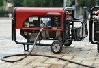 Generators-Inverters
