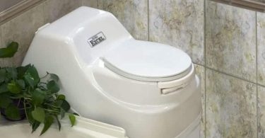 Composting Toilet Guide